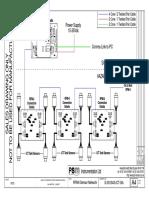 RFM ISR Diagram Barrier