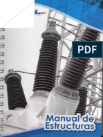 02_Manual de Estructuras CNEL.pdf