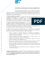 Sistem Ages Tion Integral Documentos