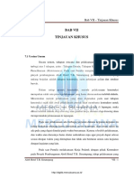 ground anchor.pdf