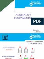 (2)PRINCIPIOS Y FUNDAMENTOS.pdf