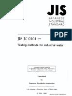 339028968-JSA-JIS-K-0101-1998.pdf