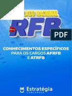 Simulado-RFB-Conhecimentos-Específicos-Final.pdf