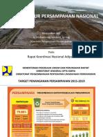 010-Infrastruktur Persampahan Nasional - KemenPUPR