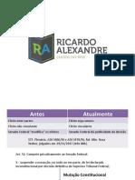 aulao_abstrativização