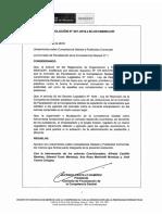 CCD - Lineamientos sobre Competencia Desleal y Publicidad Comercial.pdf