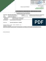 Exp. 01951-2017-0-1401-JP-FC-02 - Cédula - 32971-2018.pdf