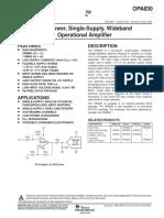 opa830.pdf