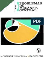 Problemas de Mecánica General - Henri Cabannes.pdf