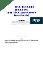 Docdownloader.com Sap Fico Support Consultant Document