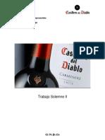 Analisis_de_marketing_Casillero_del_diab.docx