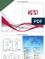Catalogue Mediprotek Eng 2 View