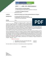 INF 1-2018 Agua PotTirapata a GRI - Opinión Demol.pav