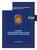 PNP Operations Manual.pdf