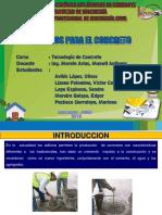 Diapositiva_Aditivos