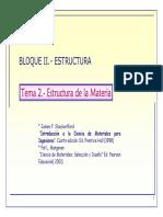 Tema2-Estructura_de_los_materiales.pdf
