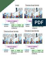 Estructura de una historieta.docx