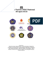 12764_resume Tryout Ukai Nasional April 2018-1
