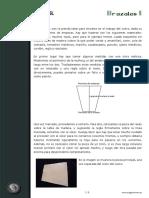 File Brazales1