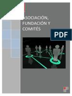 asociacion_fundacion_y_comite.docx