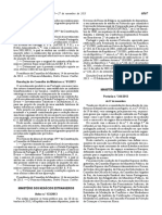 P_344_2013.pdf