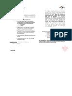 DocGo.net-LTD Palabrica Notes