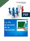 Revista Digital Manuel Arroyo