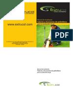Manual de instalacion de tuberias Linea gas.pdf