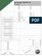050 03 en Technical Data OILTAP M