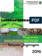 Cover Lapdal.cdr