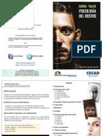 Folleto_psicologia Del Rostro