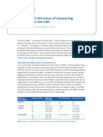 Xtra_article_The_clinical_relevance_of_measuring_NRBC_in_the_XN-CBC.pdf