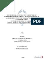 Geotechnical Report  - 3792-Civil Defense Directorate 31-12-2016.pdf