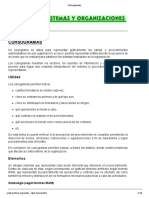 Cursogramas.pdf