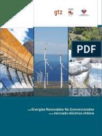 ernc_mercado_electrico_chileno_baja_resolucion.pdf