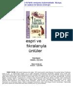 023-Espiri-fikralari_ile_unluler_(26)(421KB).pdf