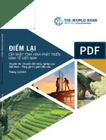 110676-VIETNAMESE-PUBLIC.pdf