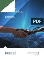 BluePrism_ProductBrochure.pdf