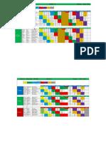 Laboratorio Materiales DPJ v.1