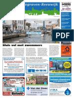 KijkOpBodegraven-w26-27juni-2018.pdf