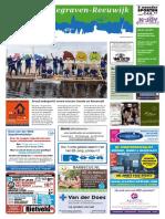 KijkOpReeuwijk-w26-27 juni-2018.pdf