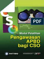 Pengawasan APBD .pdf