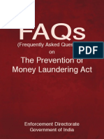 FAQs_on_PMLA.pdf