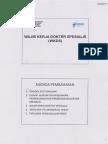 Wajib Kerja Dokter Spesialis