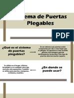 PUERTAS-PLEGABLES FINAL 1.pptx