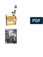 gambar kromatografi kolom