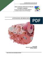 Antologia Biologia i Jul 08 Docentes y Alumnos1