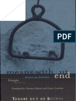 Agamben_Giorgio_Means_without_end_notes_on_politics_2000.pdf