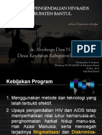 PROGRAM-PENGENDALIAN-HIV-AIDS-di-bantul.pdf