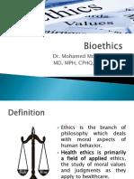 Bioethics 150331161053 Conversion Gate01